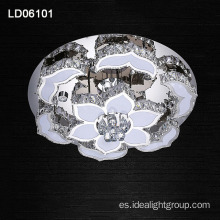 lighting factory ceiling ceiling led lighting