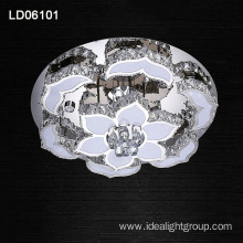 lighting factory ceiling chandelier led lighting
