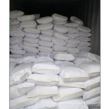 High Quality 99% 110-15-6 Succinic Acid