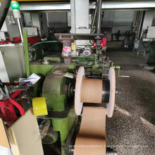 Card Clothing Wire for Textile Waste Recycling Machine Made in China