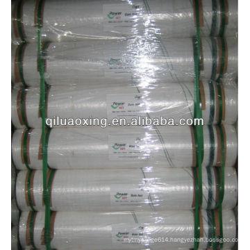 agriculture use plastic bale net wrap