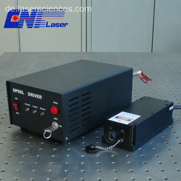 1053nm Single Longitude IR Laser