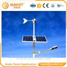 High preference 65w peel and stick solar panel solar panel 60v solar panel led light