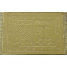 Beste Qualität 100% Polyester-Teppiche, Hall-Teppich, Fußboden-Matte