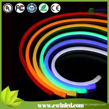 DIP LED Neon Flex avec approbation CE RoHS