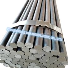 4120 alloy steel round bar