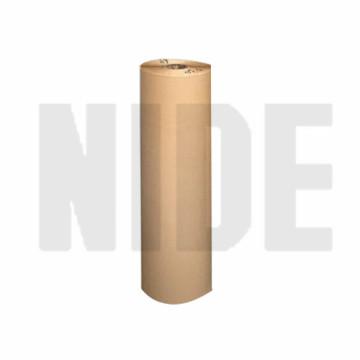PMP Motor Armatur Isolierpapier