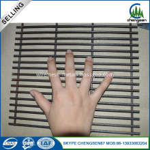 3x3 Construction Galvanized Welded Wire Mesh