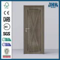 JHK Cheap Divider Kitchen Cabinets Shaker Inset Doors