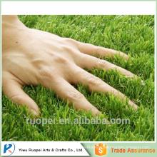 Landscaping искусственная Дерновина травы цены со счастливым цене , искусственных трав