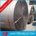 PVC/Pvg Whole Core Fire Retardant Conveyor Belt Large Freight Volume