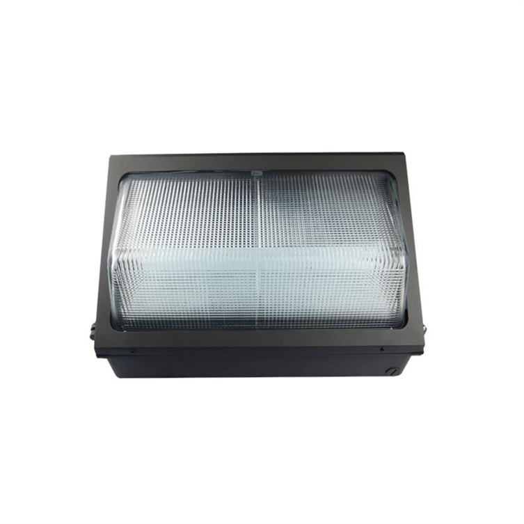 LED Wall Pack LED Light 40w/60W/100W/120W
