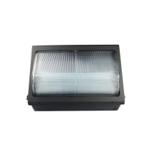 LED Wall Pack LED-lampa 40w / 60W / 100W / 120W