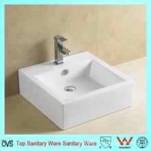 Produto quente Ameican Standard Cupc Wash Basin