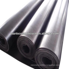 Commercial oil resistant rubber sheet