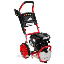 SC4200-II Triplex Pump 16HP 459CC 3700psi(25.5Mpa) high pressure washer