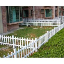 Powder Coating Garden Lawn Edging Fence