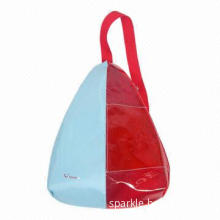 Fashionable Small Backpack, Available in Various Colors