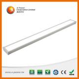shenzhen led light manufacturers 27W 120cm industrial led lighting