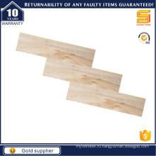 Деревенская плитка с деревянным фарфором