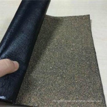 APP/Sbs Reinforced Modified Bitumen Waterproof Membrane with Sand Surface (3.0mm/4.0mm/5.0mm Thickness)