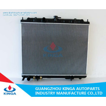 Auto Parts Radiator for Nissan X-Trail′01 T30 at OEM 21460-8h900
