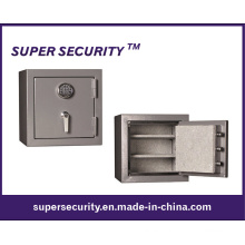 Rastreador Caja de Seguridad Electrónica Segura (SJJ21)