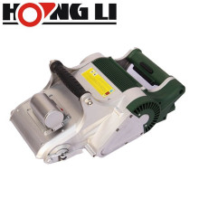 HONGLI máquina cazadora de pared de alta demanda en venta (HL-1001)