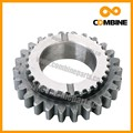 Mahkota Pinion Gear 4 c 2014 (JD H75179)