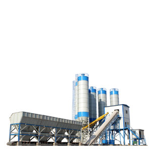 Used Concrete Plant Software For Sale