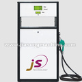 JS-A Fuel Dispenser