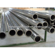 A 179/A 179M seamless cold drawn low carbon steel heat exchanger and condenser tubes