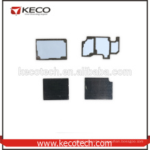 Original new logic board for iphone 6s EMI Shield Stickers Replacement Low price