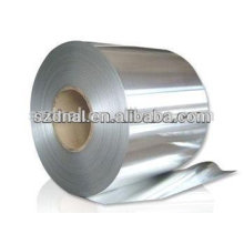 8011 aluminium foil for air conditioning