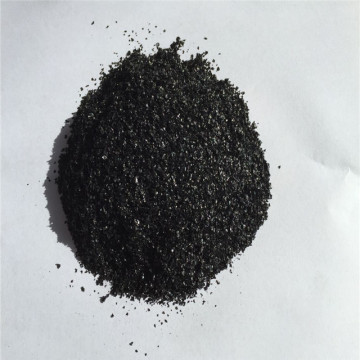 Humic Acid con CAS 1415-93-6