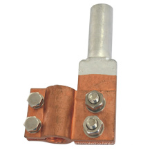 Sbh Type Hold Pole Type Clamp
