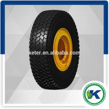 Hochwertiger OTR-Reifen 1400R24