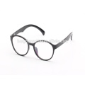 round metal frame reading glasses with copper eyeglasses frame metal slim frame reading glasses