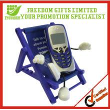 Support de téléphone mobile promotionnel de couleur de PMS
