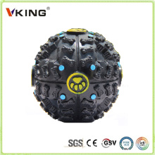 Hot New Product for 2017 Dog Toy Rubber Ball