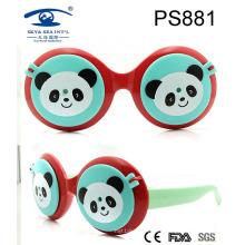Newest Fashion Cute Sunglass for Kids (PS881)