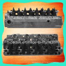 4D56 / 4D55 Kompletter Zylinderkopf MD109733 für Mitsubishi Pajero