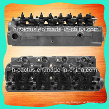 4D56/4D55 Complete Cylinder Head MD109733 for Mitsubishi Pajero