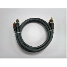 High quality RCA cables