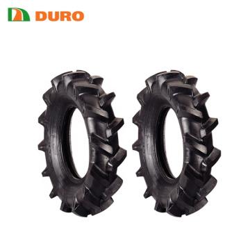 6.00-12 narrow crop rows tractor truck tires