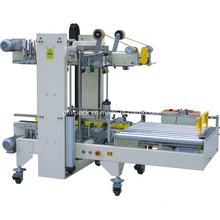 Automatic Carton Edge Sealing Machine (FJ-JB-Z)