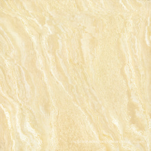 Porcelain Polished Tiles Thickened Polished Brick Tiles Factory Direct Price