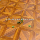 laminate flooring manufacturers china