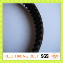 Rubber Synchronous Timing Belt S8m