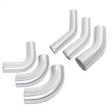 Customized diverse widely used best price aluminum bend tube
